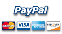 paypal-png-transparent